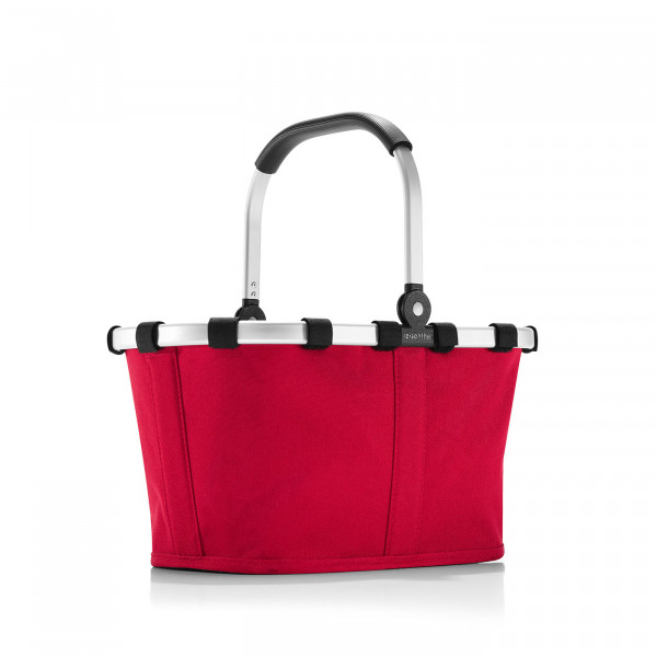 carrybag XS red