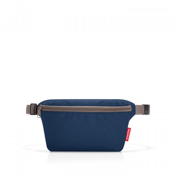 beltbag S dark blue