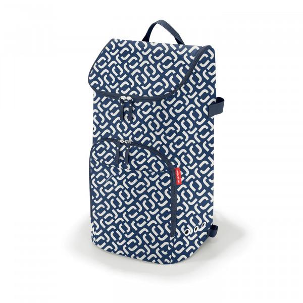 citycruiser bag