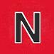 N red navy 2141