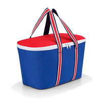 coolerbag special edition nautic