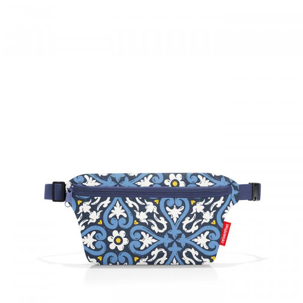 beltbag S floral 1