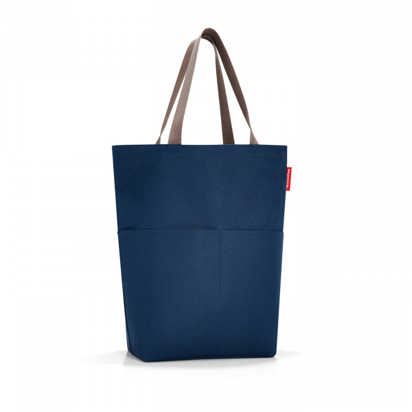 cityshopper 2 dark blue