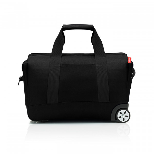 allrounder trolley black