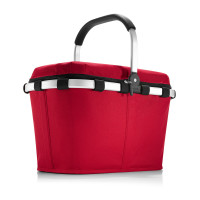 carrybag iso red 3004