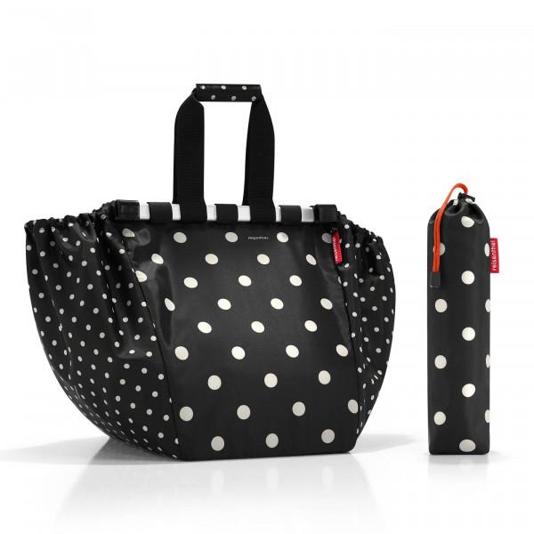 easyshoppingbag mixed dots