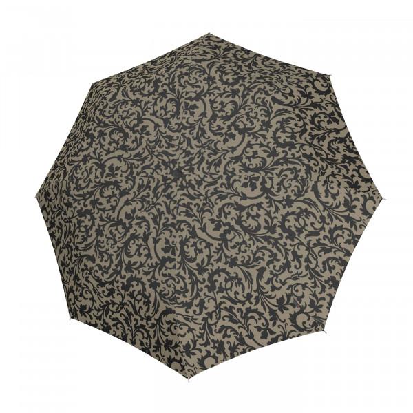 umbrella pocket classic