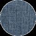 twist blue 4027