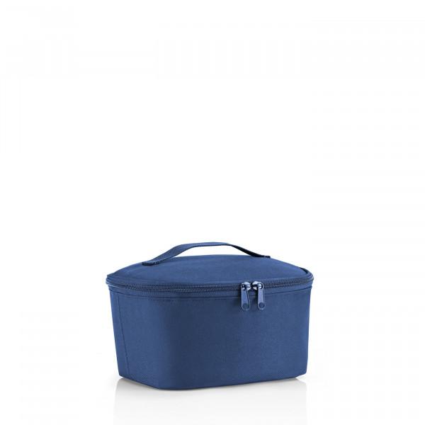 coolerbag S pocket