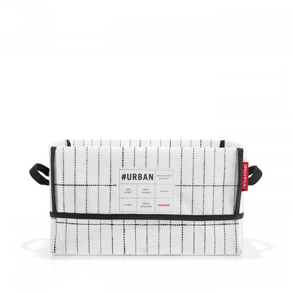 #urban box new york