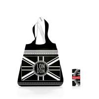 mini maxi shopper london