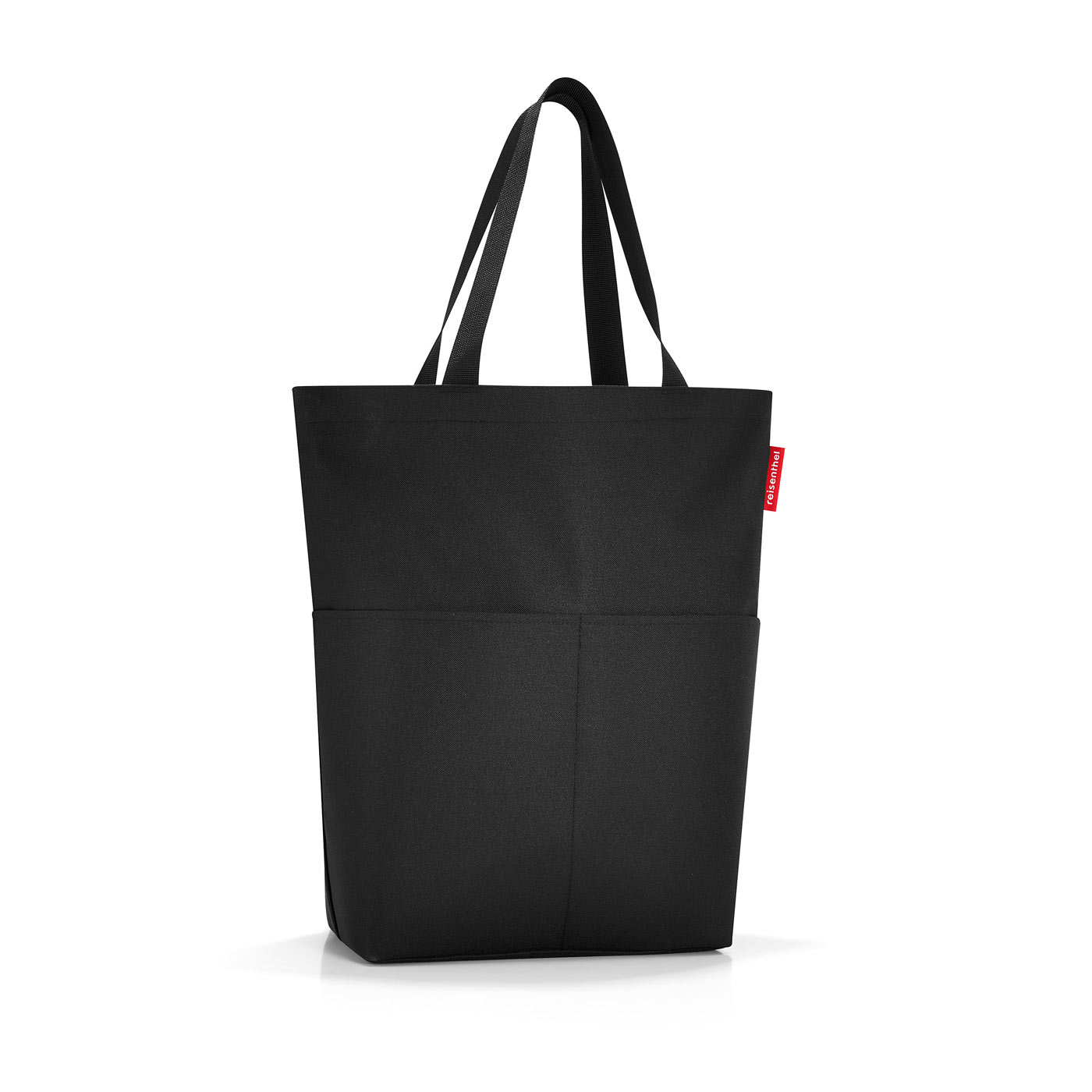 reisenthel Cityshopper 2 Sac de shopping Mixte
