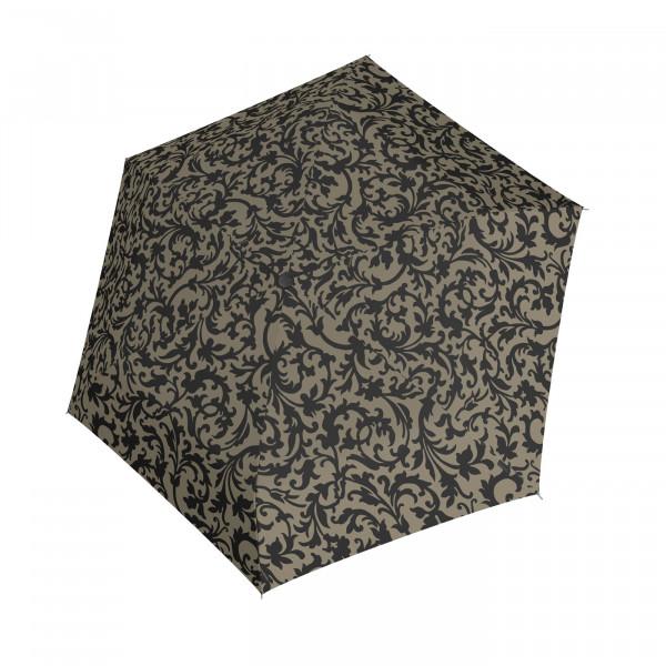 umbrella pocket mini