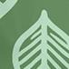 garden green 651