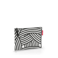 case 1 zebra