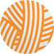 zebra apricot 1962