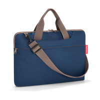 netbookbag dark blue