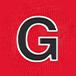 G red navy 2071