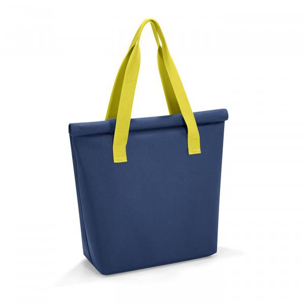 fresh lunchbag iso L navy