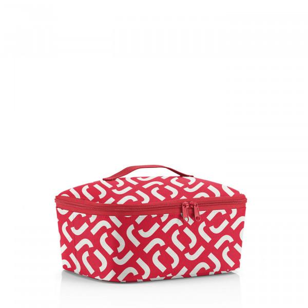 coolerbag M pocket