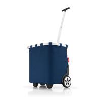 carrycruiser dark blue