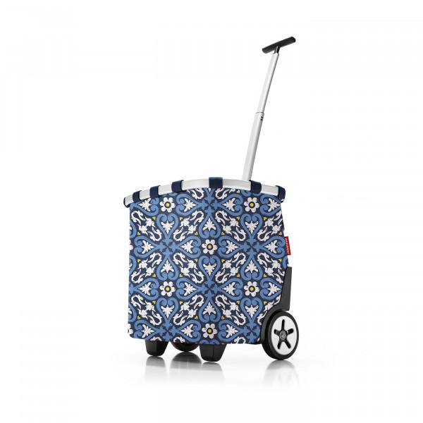 carrycruiser floral 1