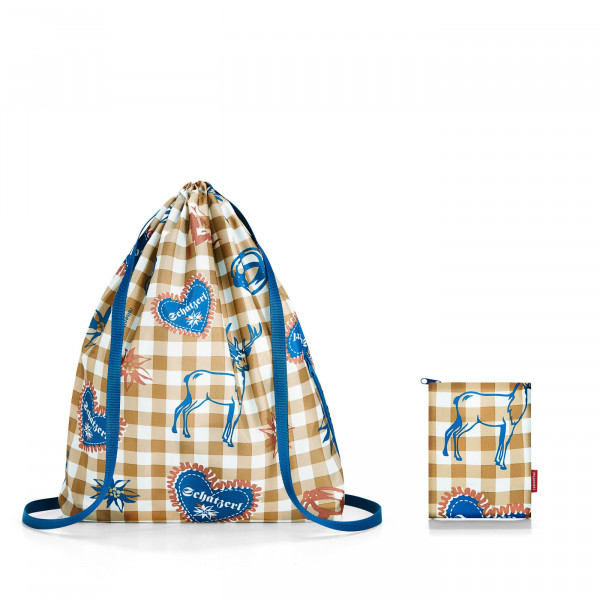 mini maxi sacpack special edition bavaria 4