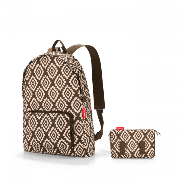 mini maxi rucksack