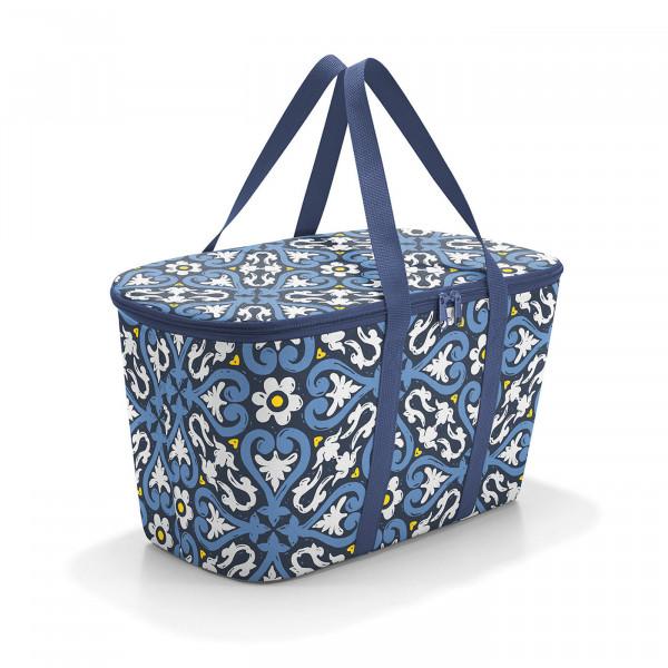 coolerbag floral 1