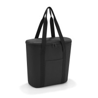 thermoshopper black