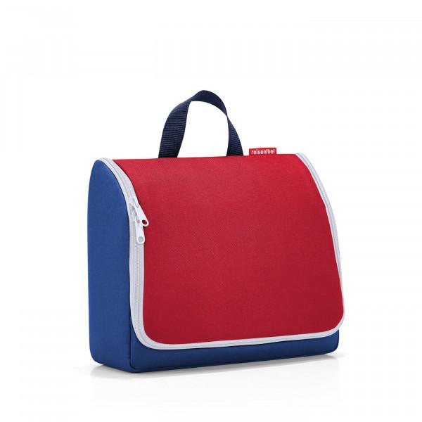 toiletbag XL special edition nautic