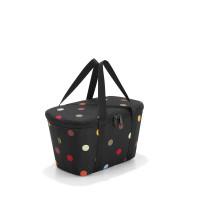 coolerbag XS dots