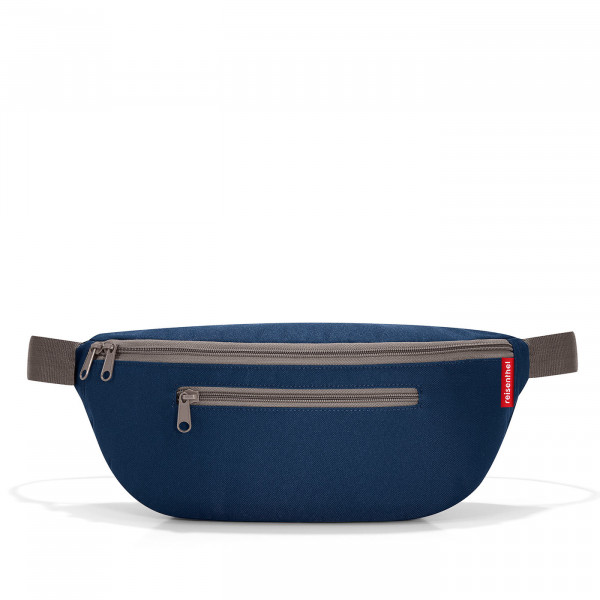 beltbag M dark blue