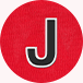 J red navy 2101