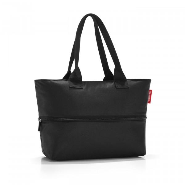 shopper e1 black