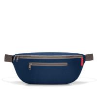 beltbag M dark blue