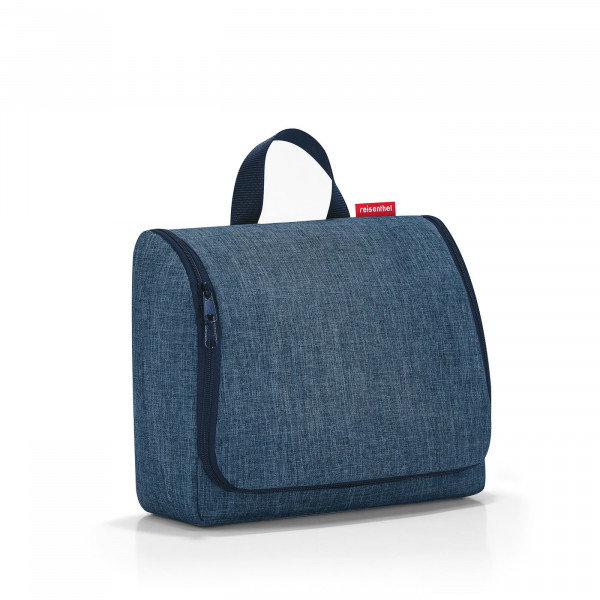 toiletbag XL