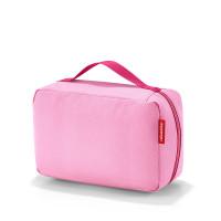 babycase pink 3016