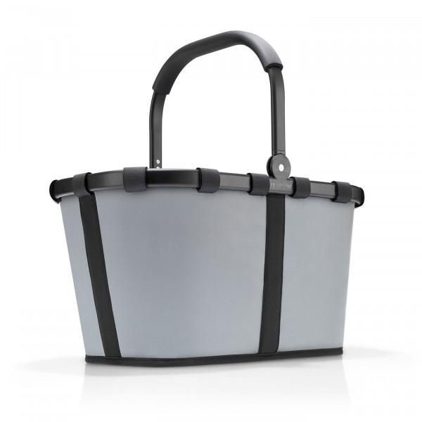 carrybag reflective