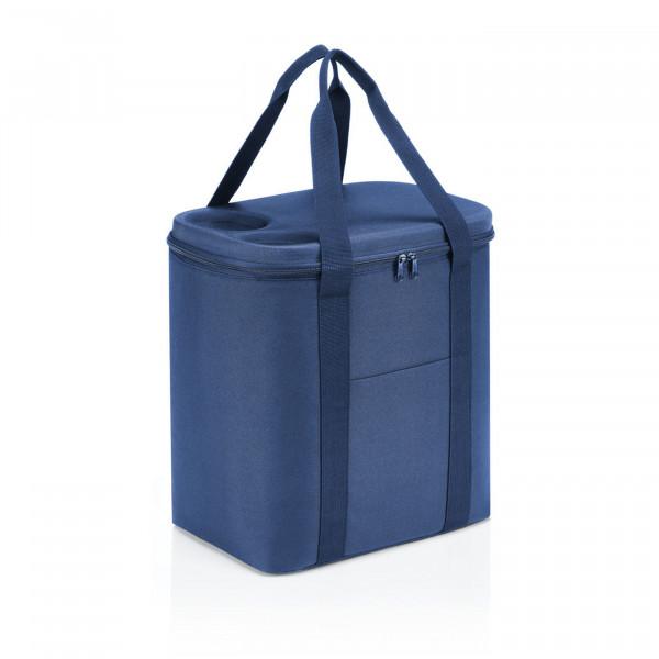 coolerbag XL